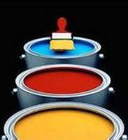 乳胶漆设备生产的乳胶漆的主要优点