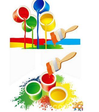 乳胶漆设备-乳胶漆
